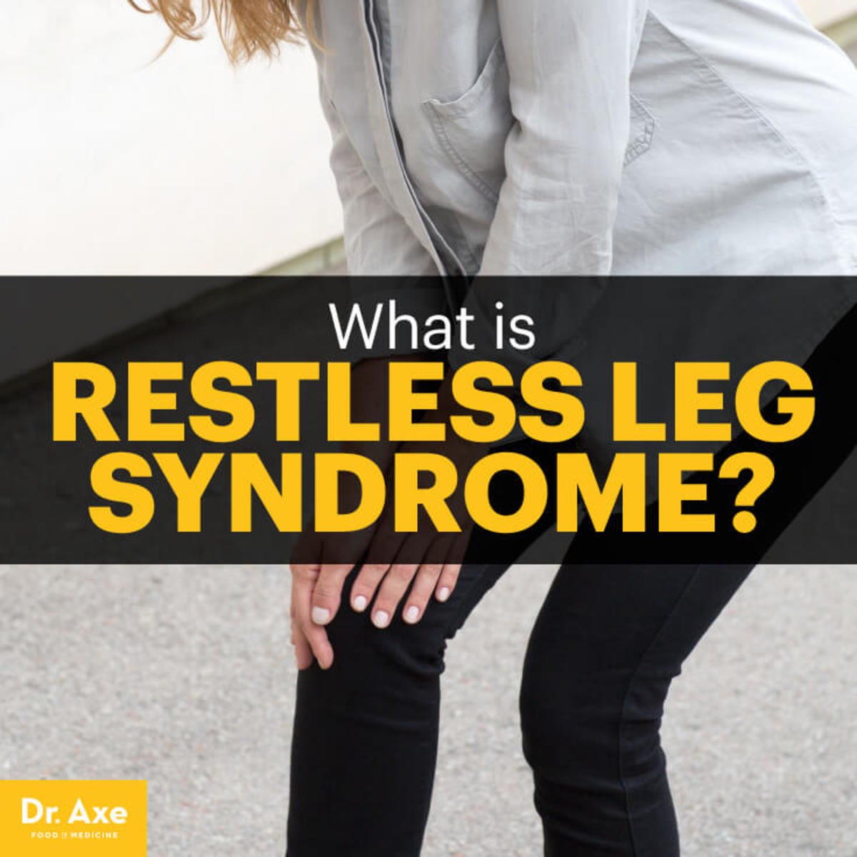 how-i-got-relieved-from-restless-legs-syndrome-how-this-promoted-peaceful-sleep