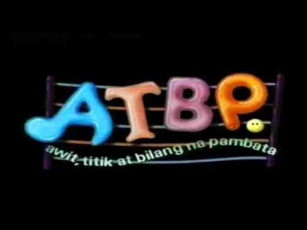 philippines-unforgettable-educational-shows-in-90s