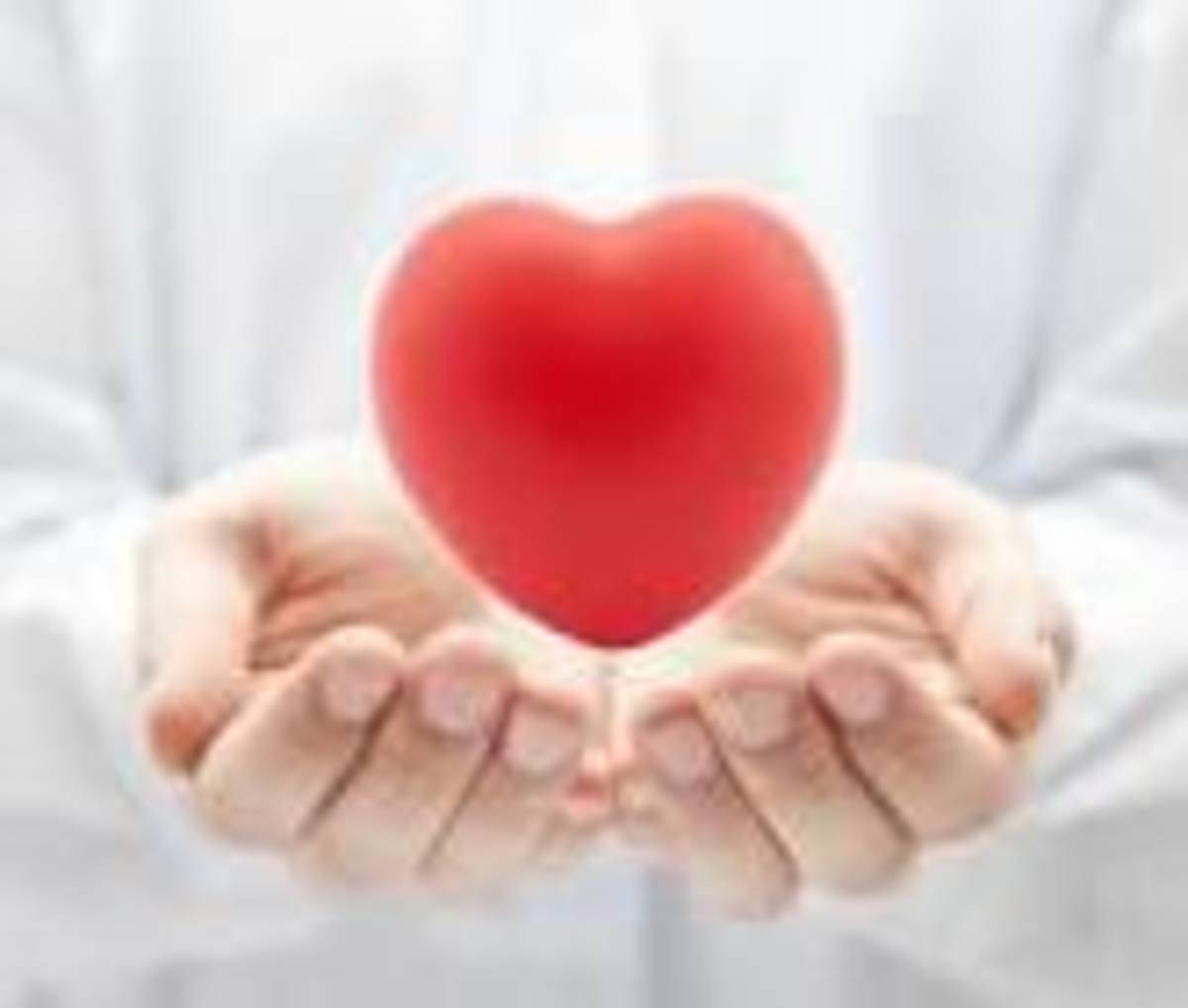 create-in-me-a-clean-heart-poem