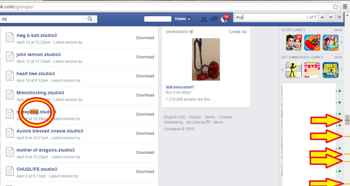 how-to-easily-search-facebook-group-files