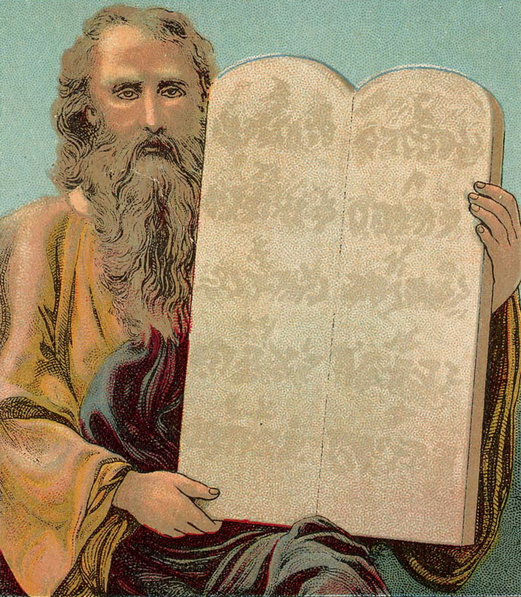 sabbath-day-observance-an-outward-expression-of-an-inner-belief