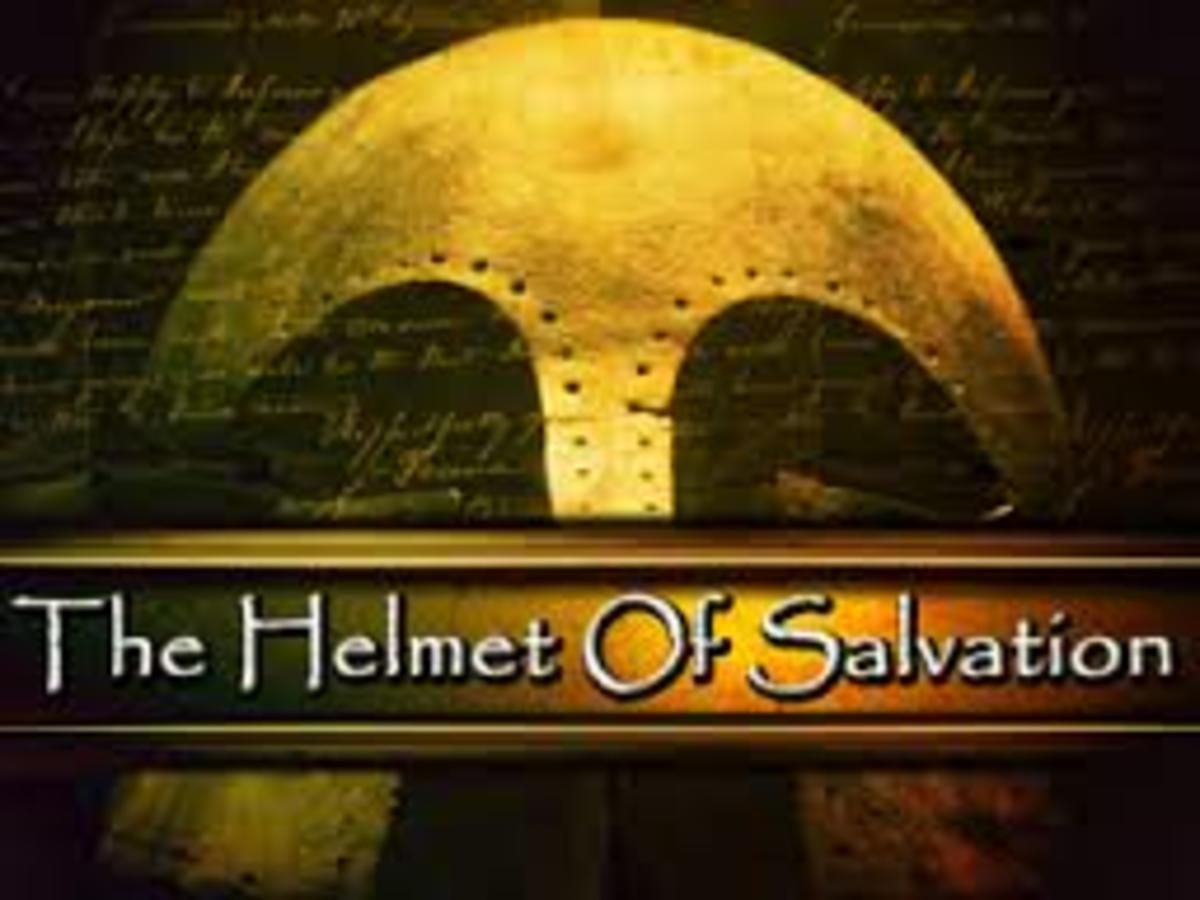 the-mind-is-a-battlefield-surviving-spiritual-warfare