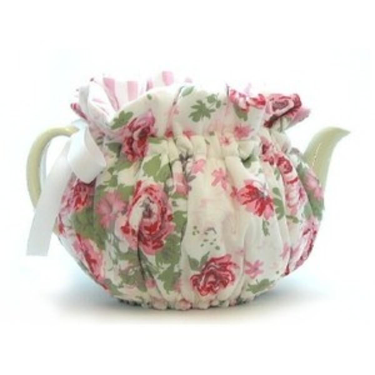 old-fashion-recipes-for-morning-tea
