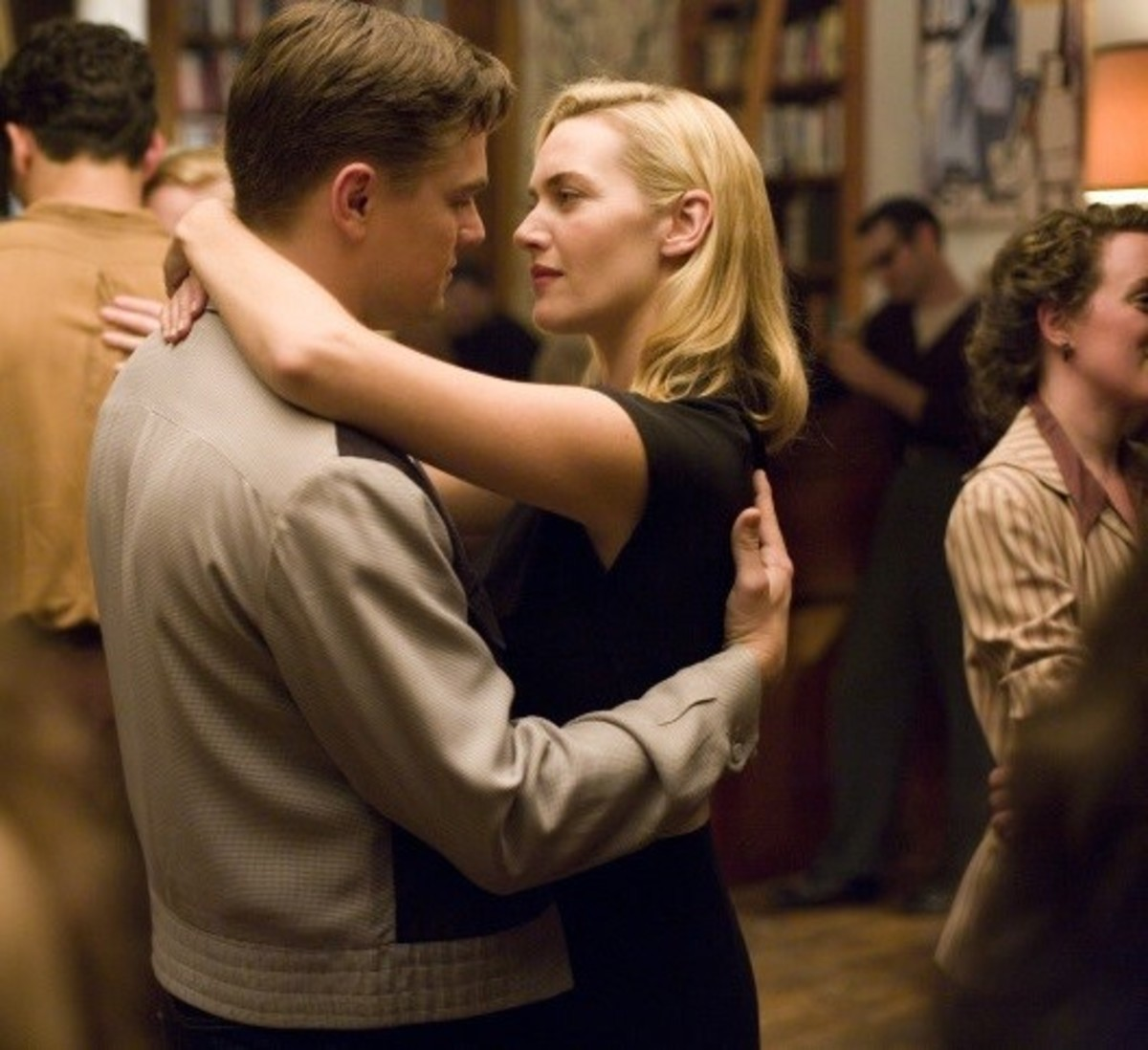 39 Movies That Will Break Your Heart
