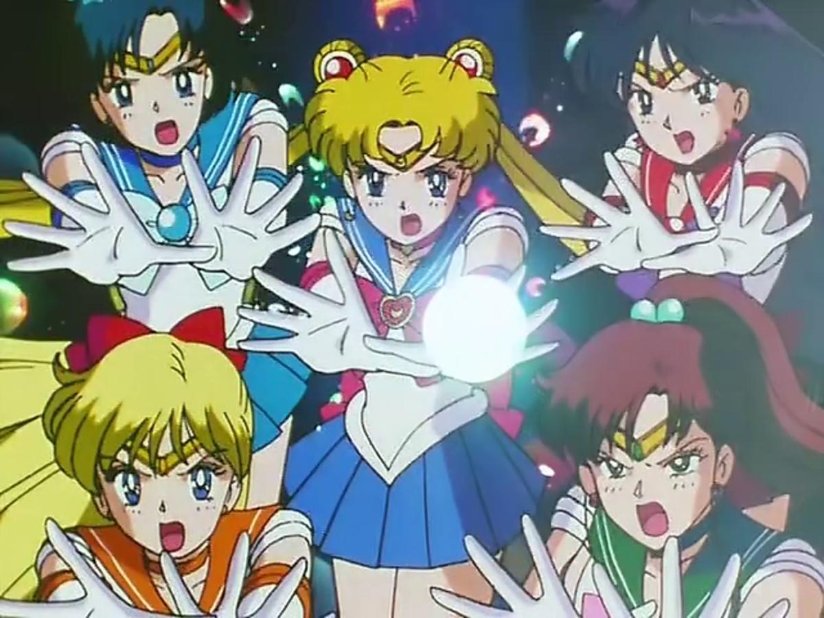 original-sailor-moon-season-1-review