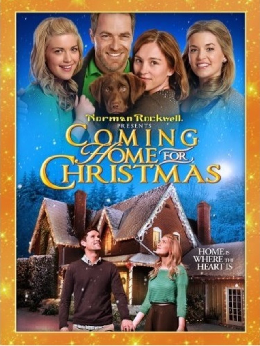 fill your mug with some hot cocoa and get cozy its that time of year again here are the 25 best christmas movies on netflix instant - Best Netflix Christmas Movies