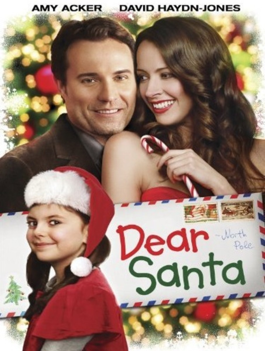 The 25 Best Christmas Movies on Netflix Instant