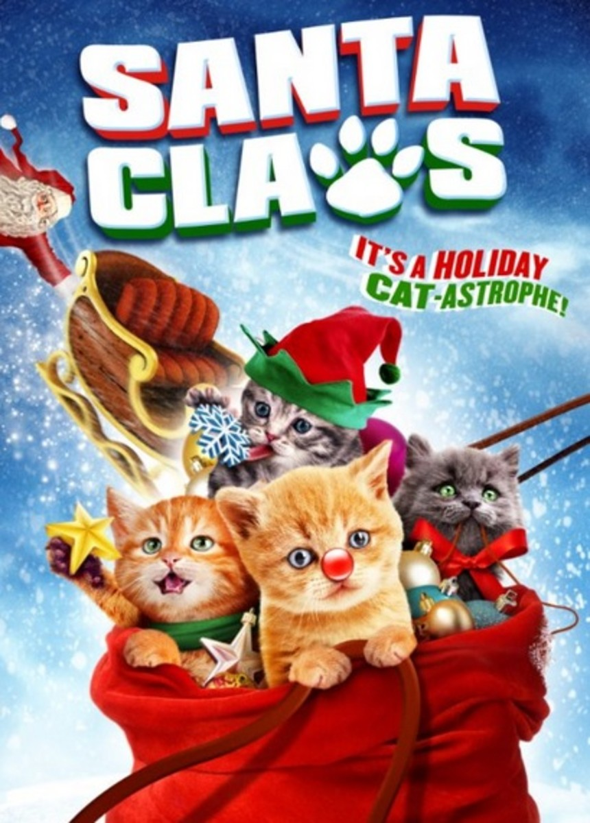 the-25-best-christmas-movies-on-netflix-instant