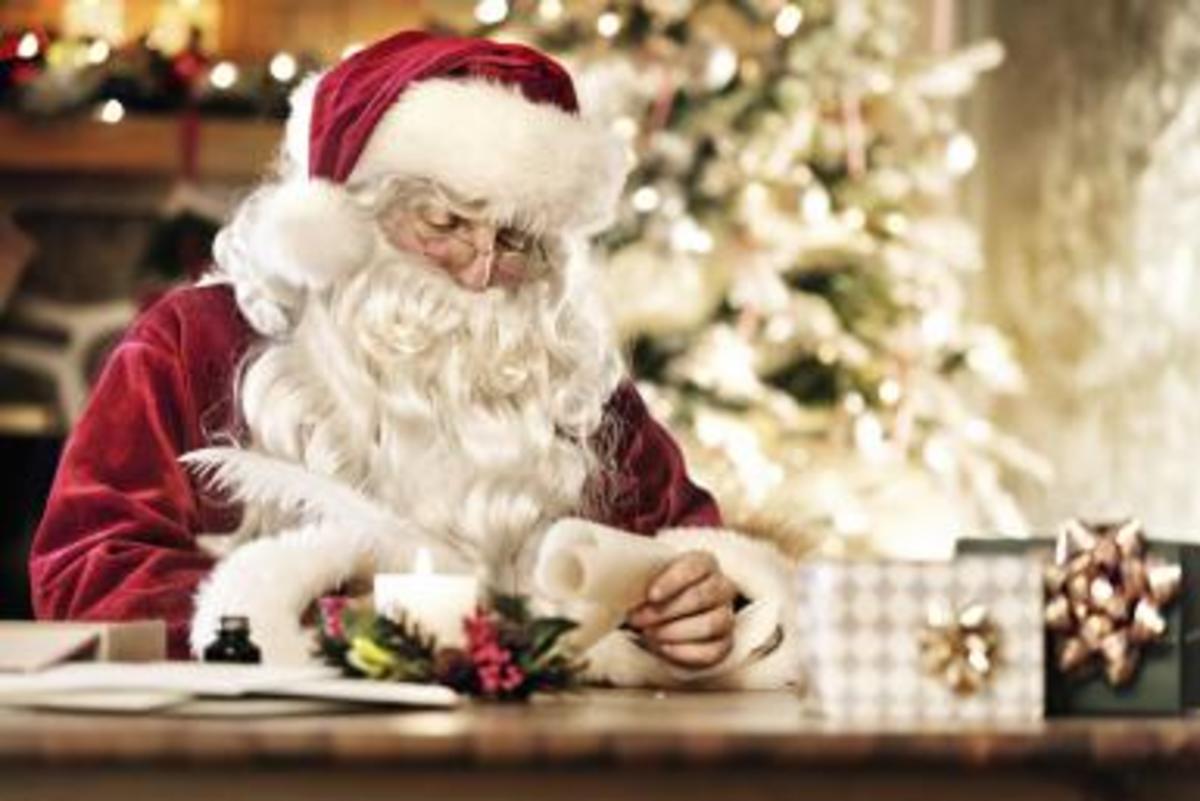 free-santa-letters-2