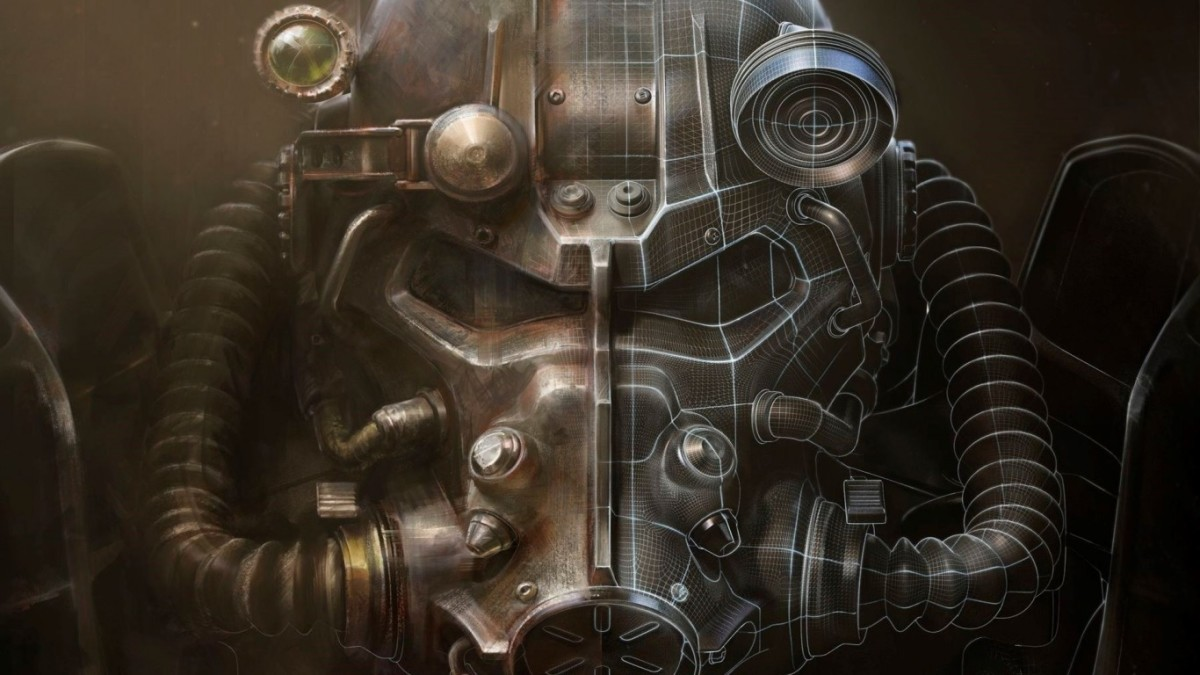 Fallout 4: How To Get The Most Out of Your Power Armor