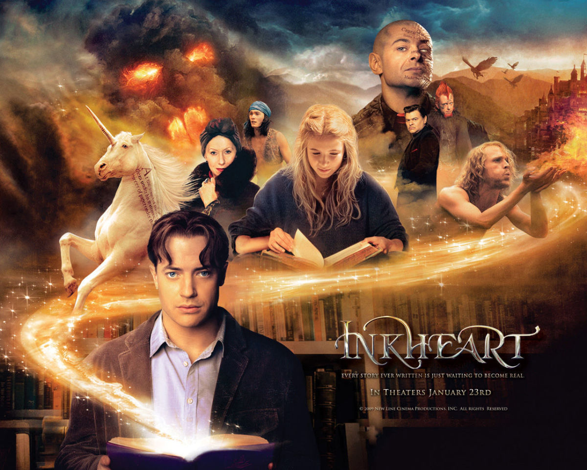 movies-like-lord-of-the-rings