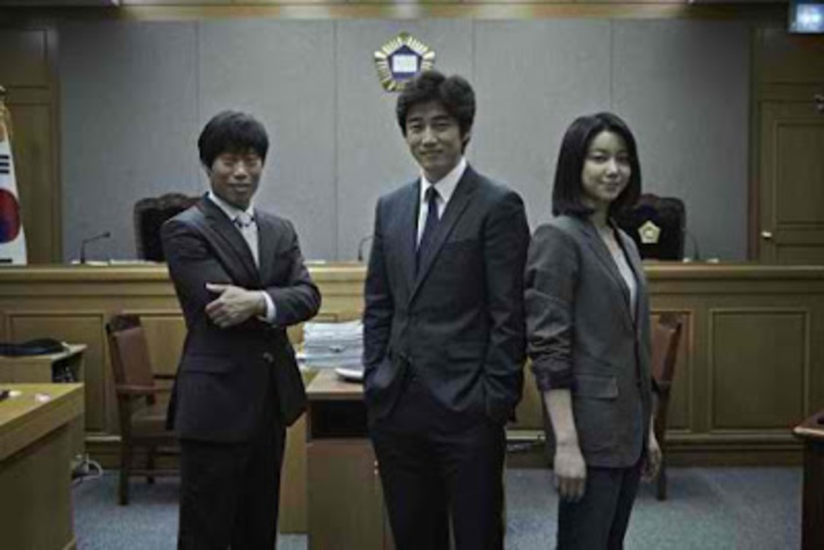 orean-actors-and-actresses-who-are-lawyers-in-korean-dramas-and-movies