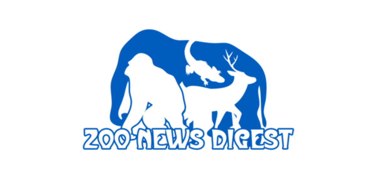 Is ZooNews Digest Pro Zoo or Anti Zoo