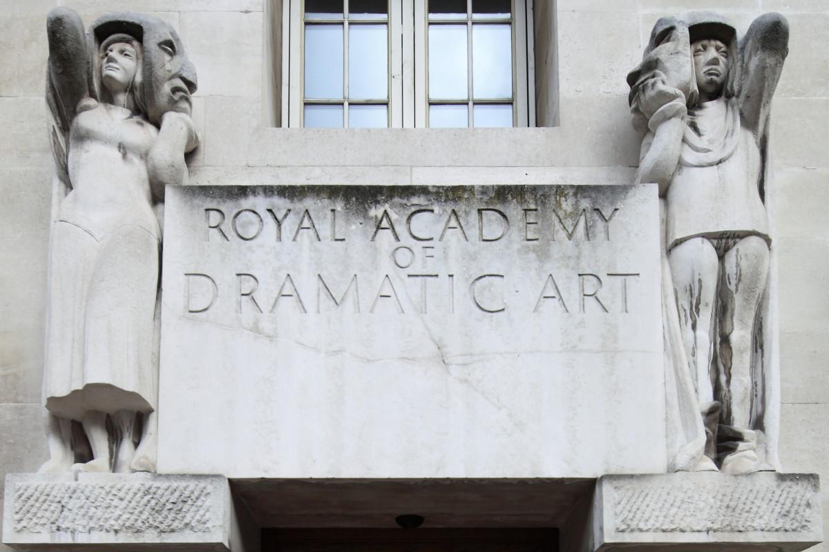 the-value-of-drama-schools