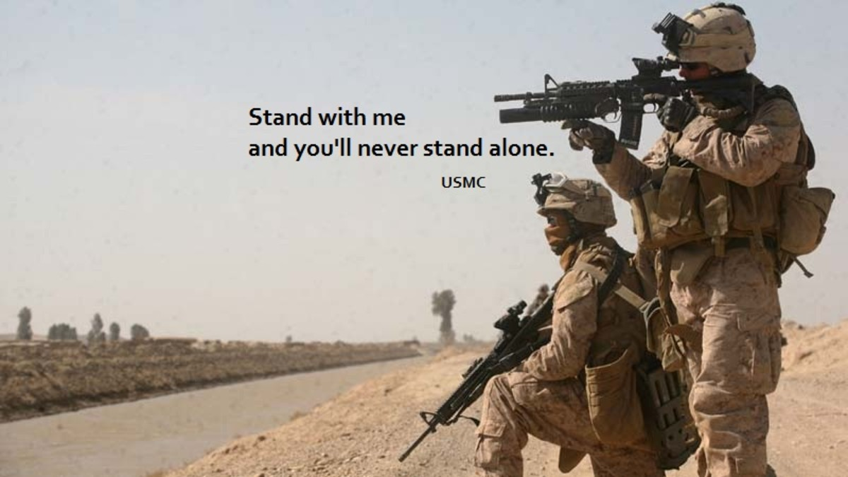 top-5-reasons-people-join-the-marines