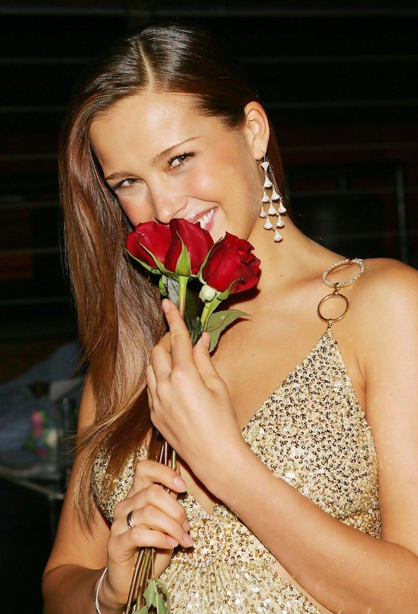 petra-nemcova-one-of-the-most-beautiful-women-of-the-czech-republic
