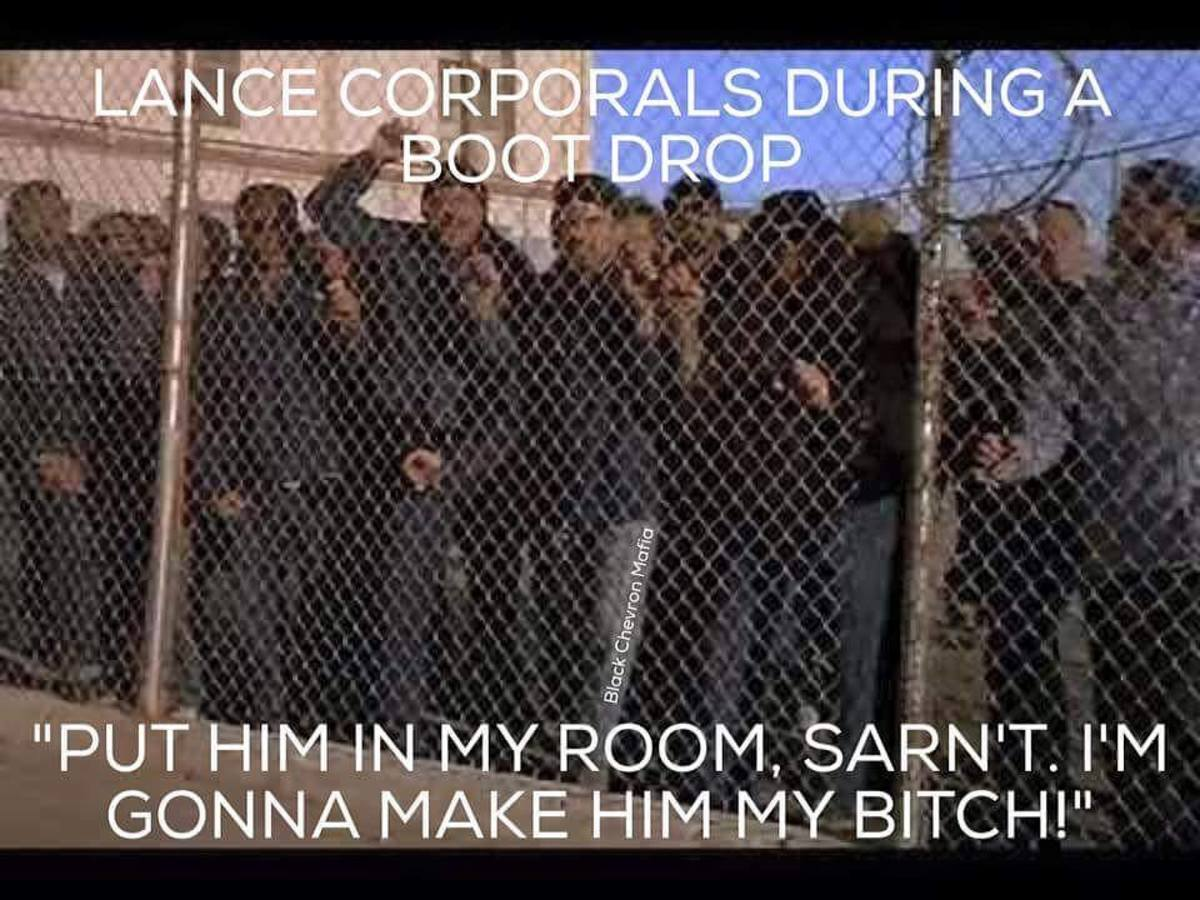 top-5-military-humor-pages