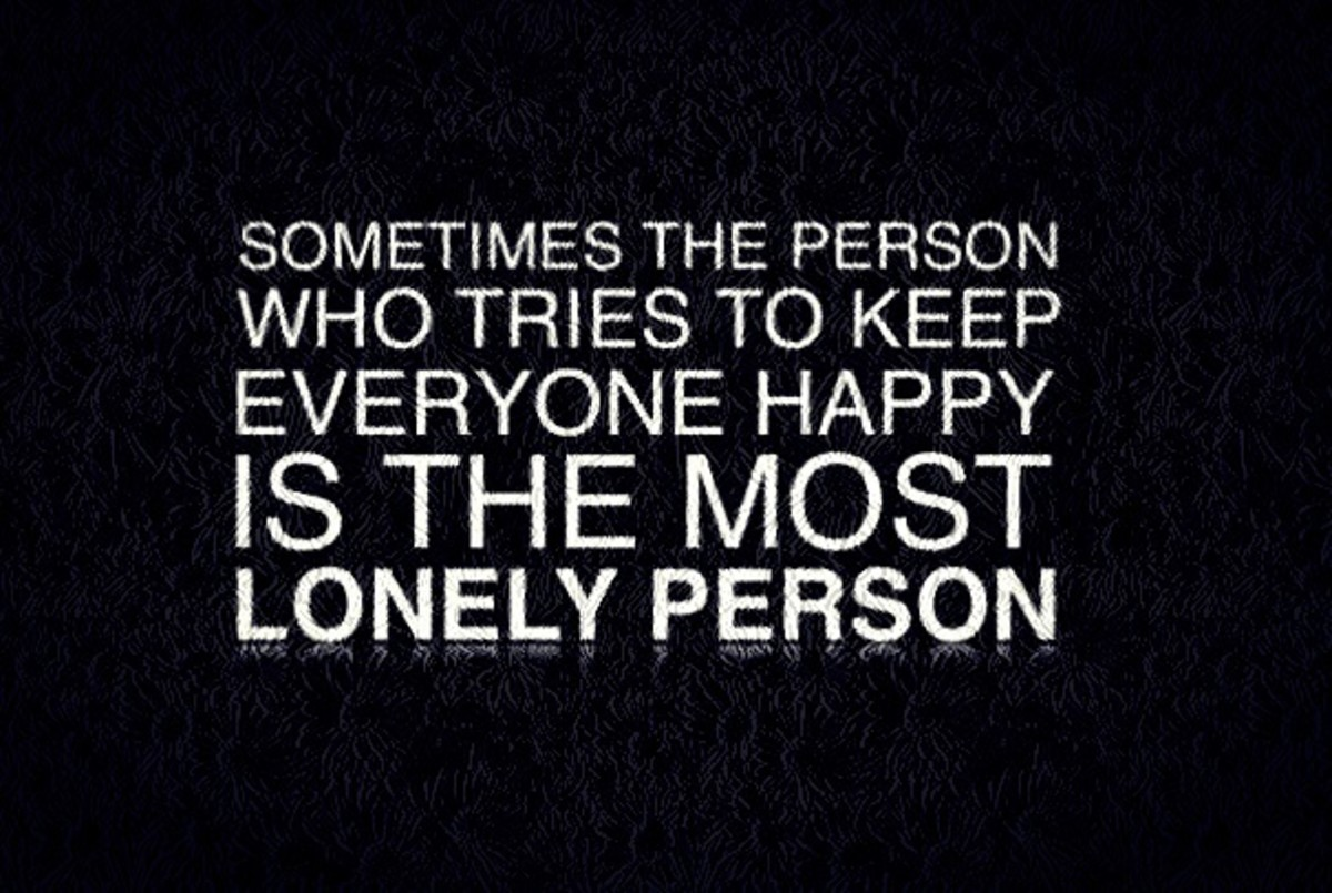 quotes-about-depression-and-loneliness