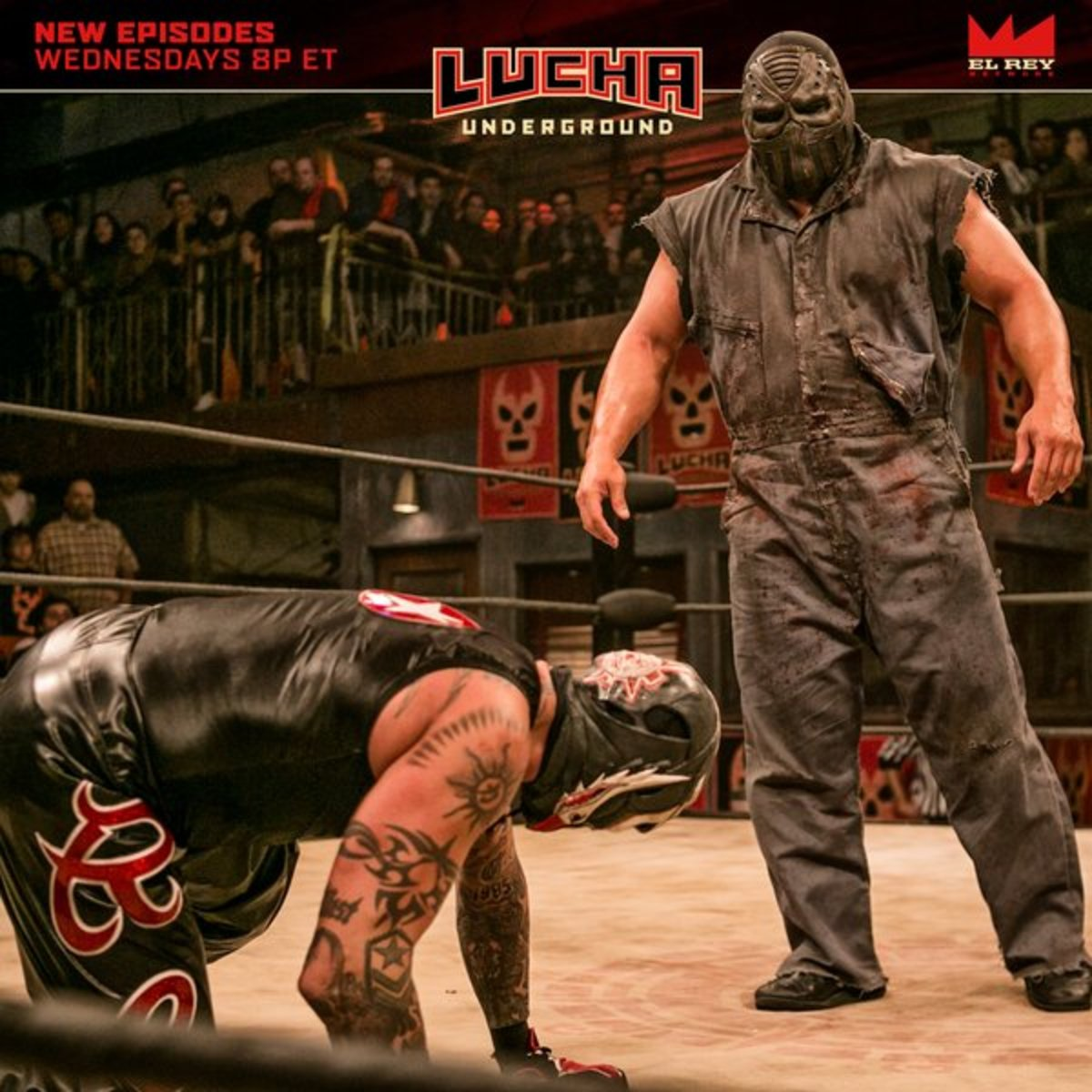 lucha-tribute-matanza-jeff-cobb