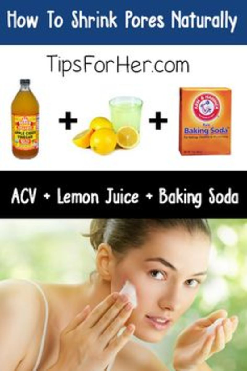 best-remedies-for-skin-pores