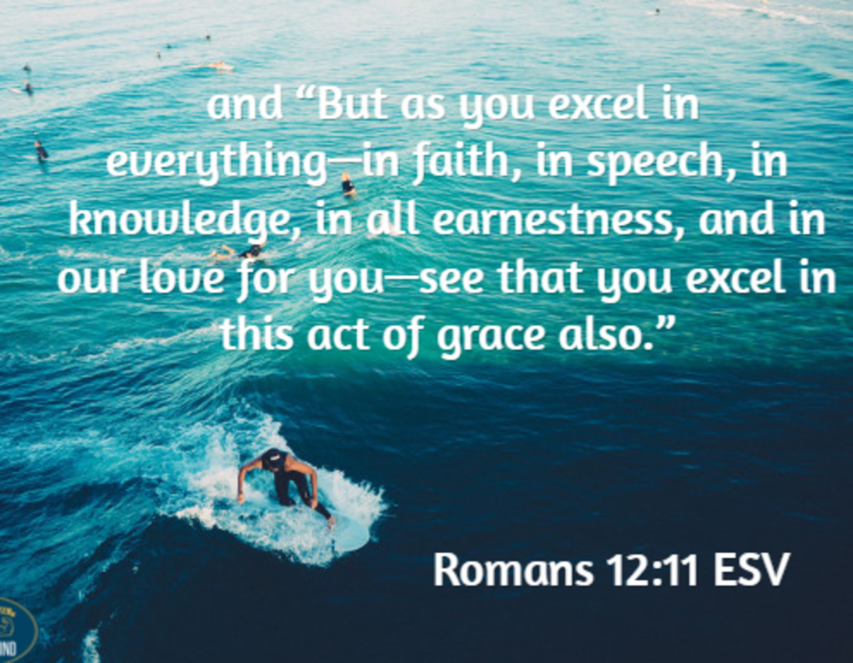 whats-the-difference-extrinsic-and-intrinsic-motivation-find-motivational-words-and-bible-verse