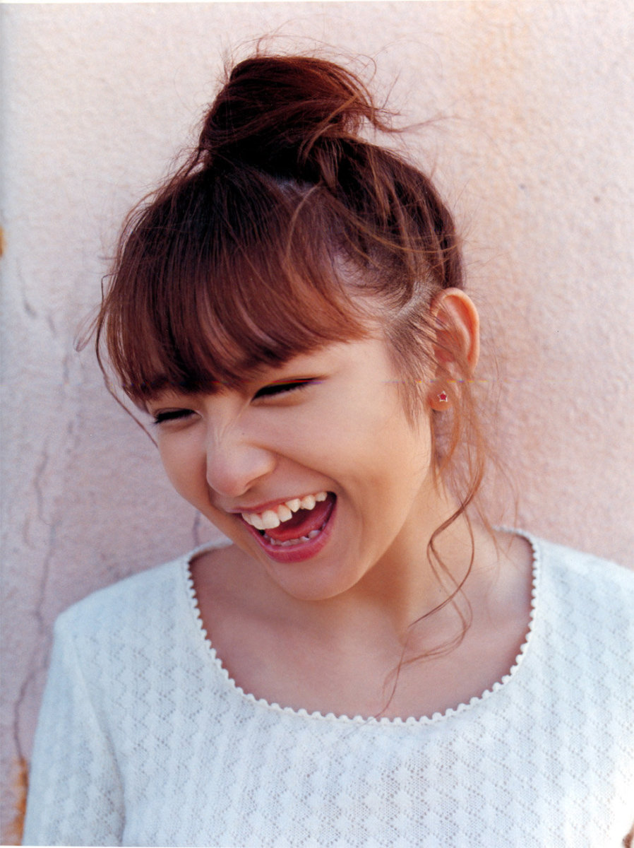 ai-kago-the-former-morning-musume-member-that-has-had-a-life-of-success-and-tragedy