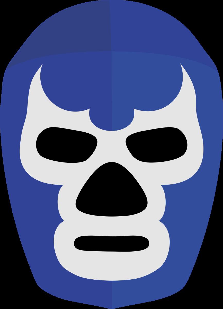 10-greatest-mask-vs-mask-matches