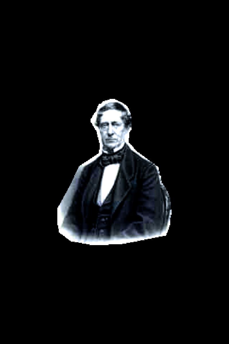 Henry Dircks