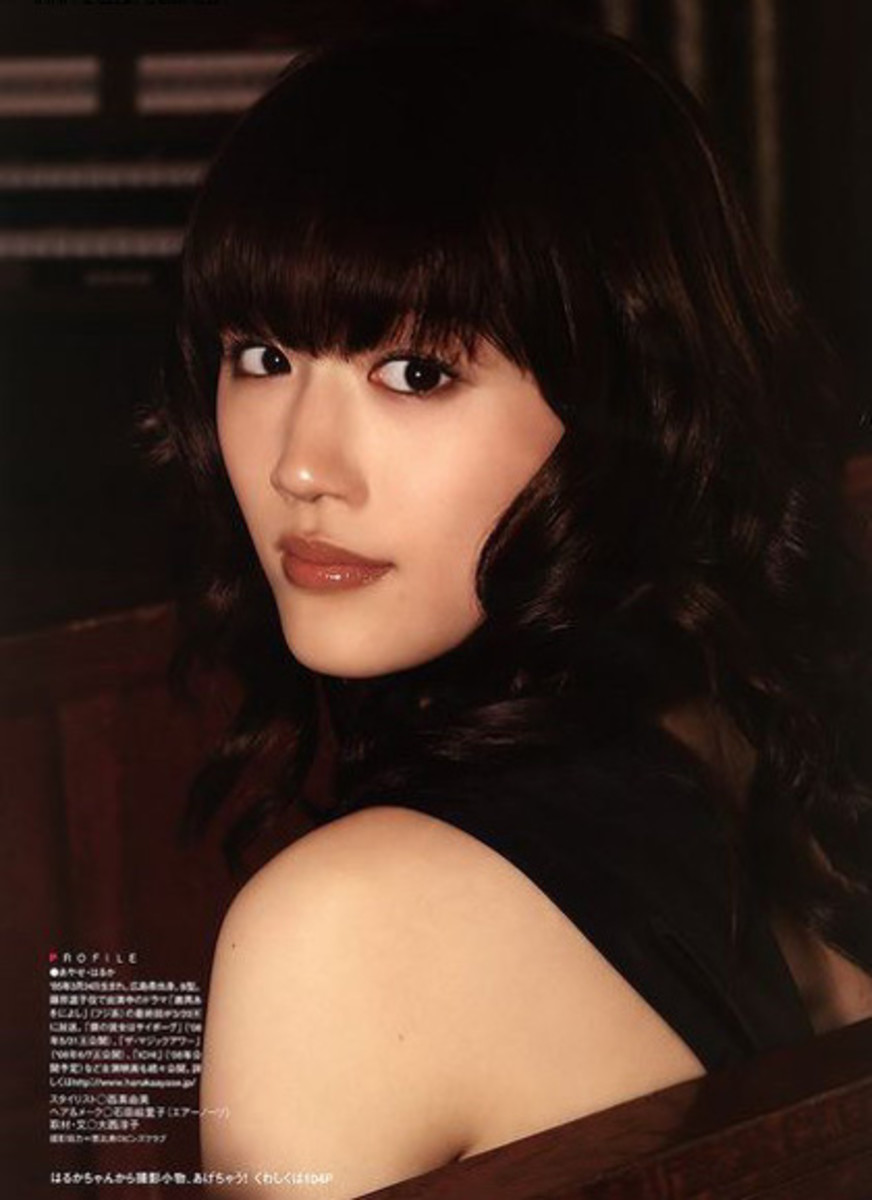 haruka-ayase-beautiful-actress-supermodel-and-singer-that-is-one-of-the-most-searched-celebrities-in-japan
