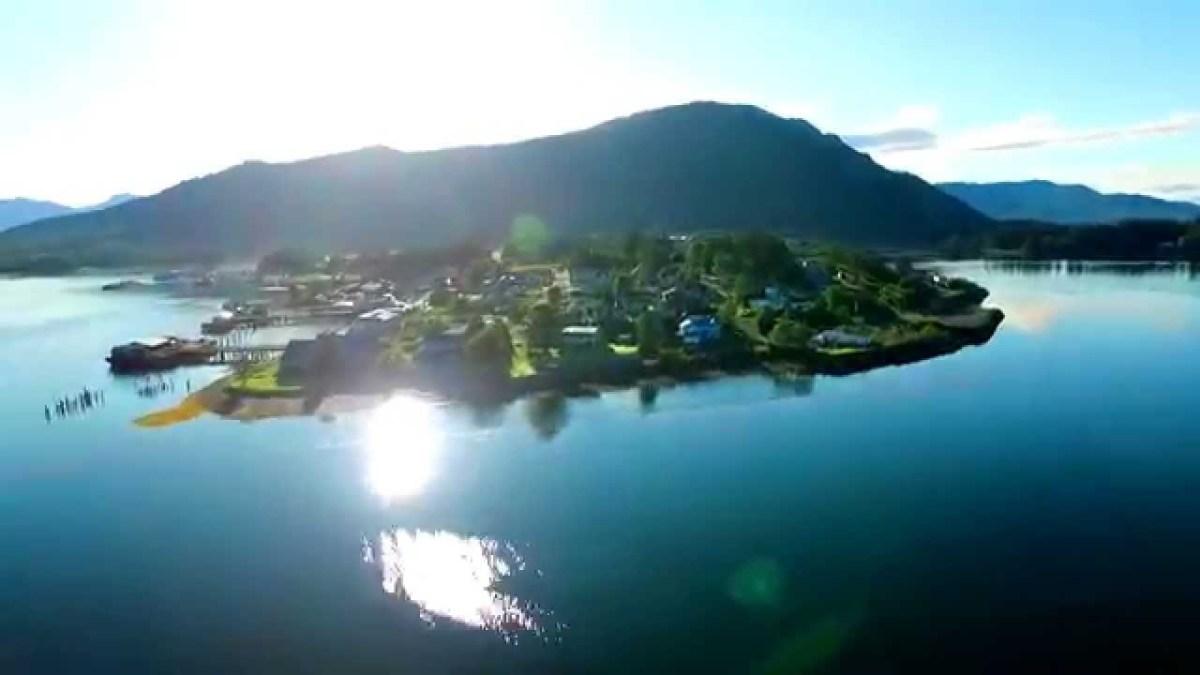 Craig, Alaska