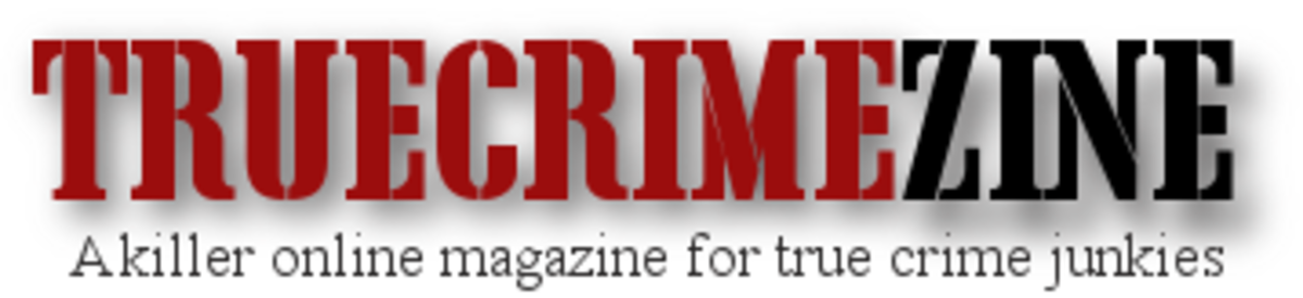 true-stories-men-who-murdered-to-avoid-losing-custody-paying-child-support