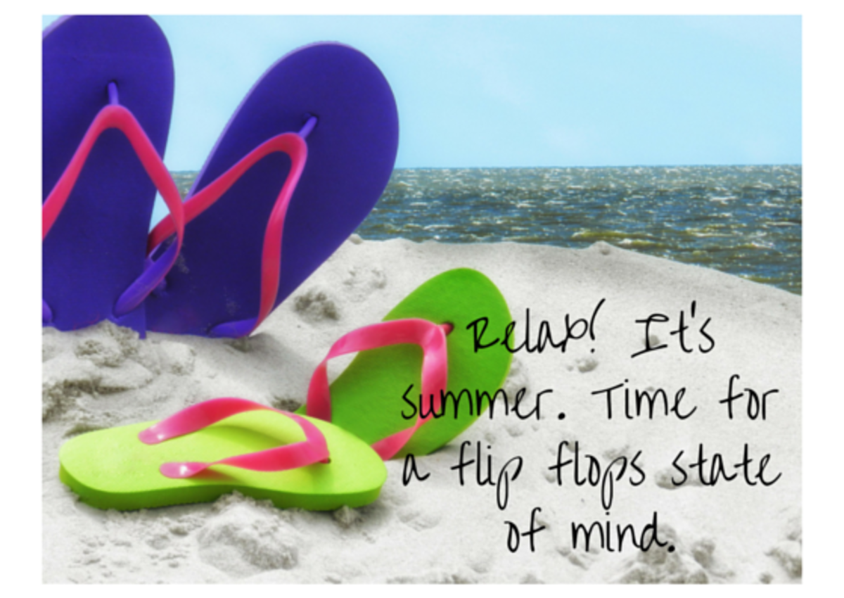for-the-love-of-flip-flops