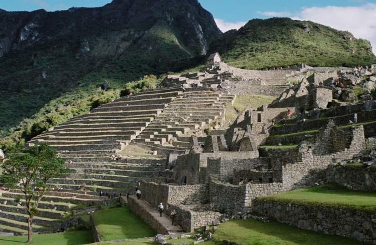 inca-empire-the-legendary-civilisation