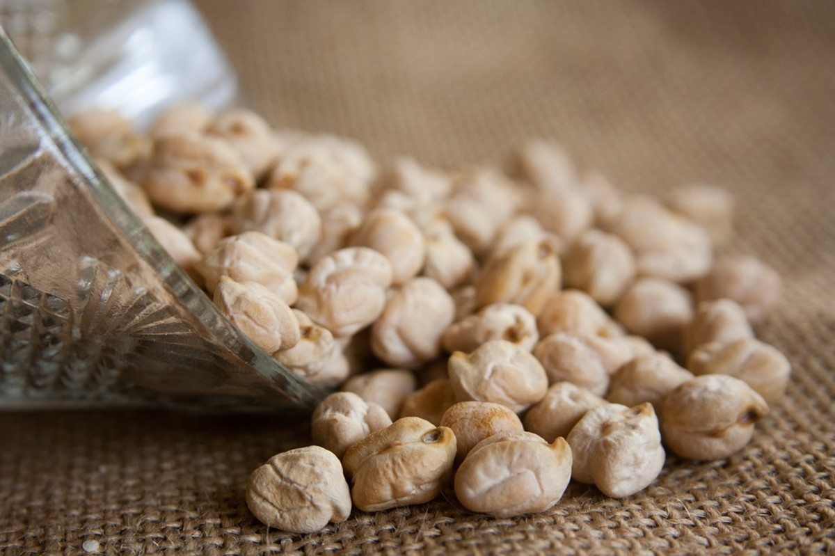 chickpeas-the-benefits-of-this-delicious-and-healthy-legume