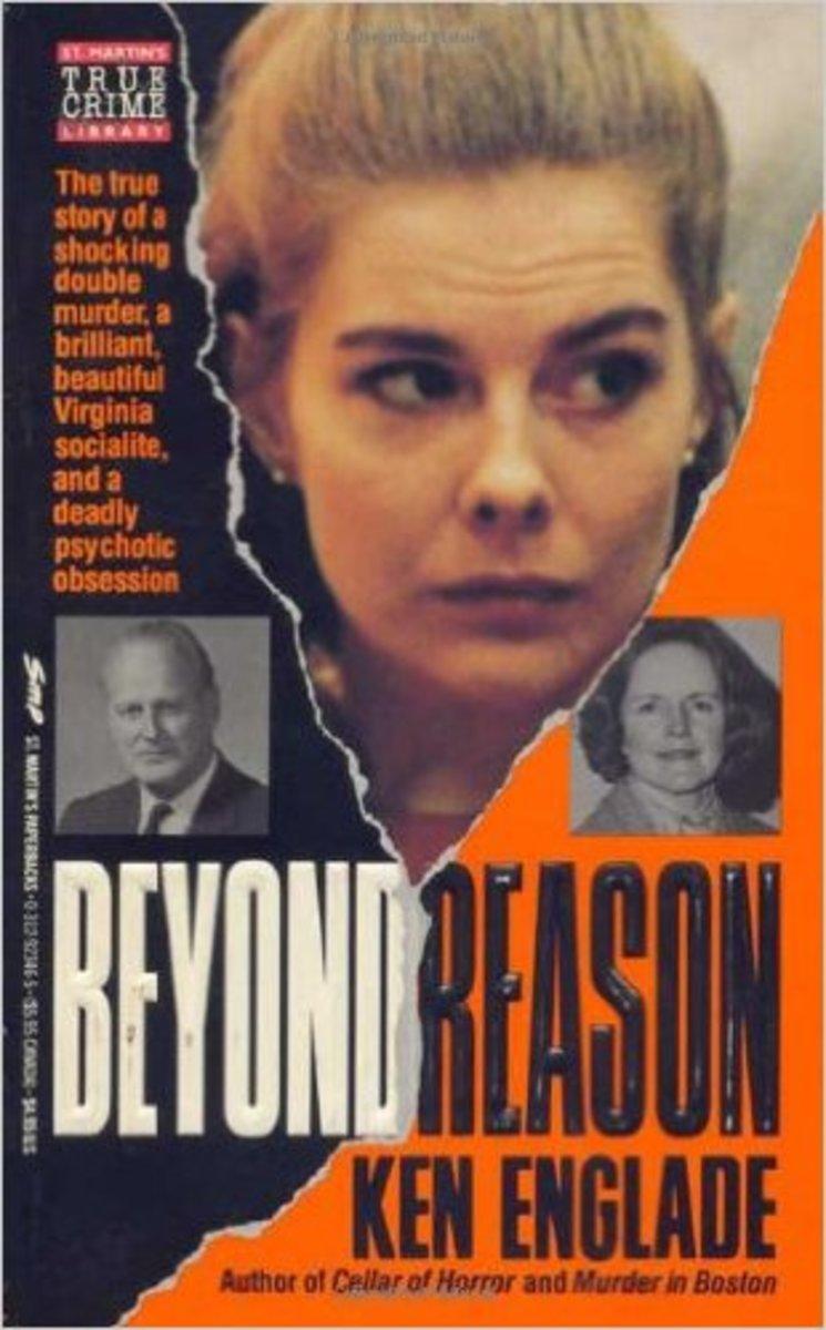 Beyond Reason by Ken Englade