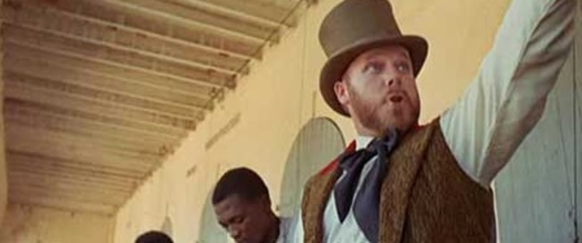 goodbye-uncle-tom-a-racially-horrifying-flick