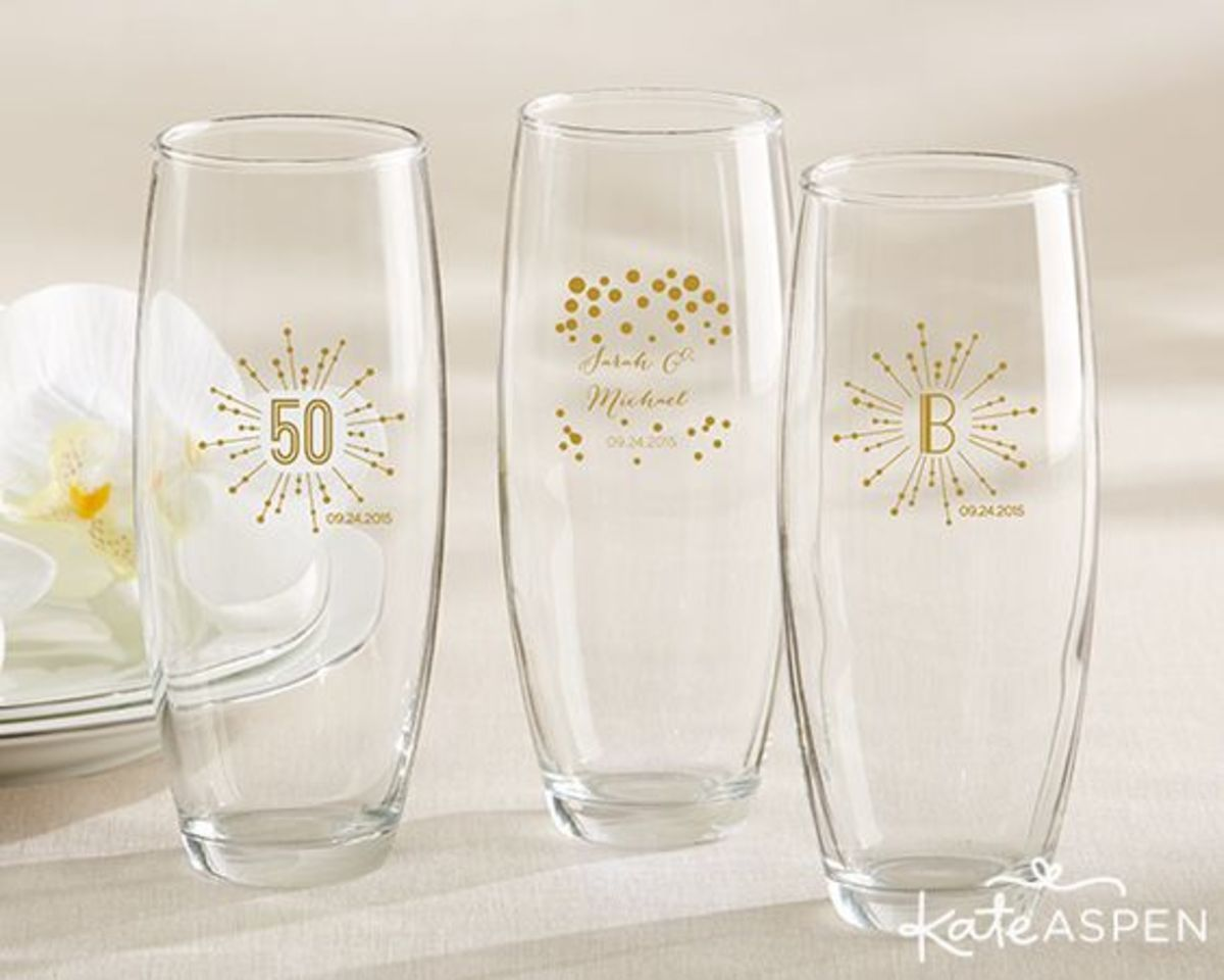 50th anniversary party  u0026 gift ideas