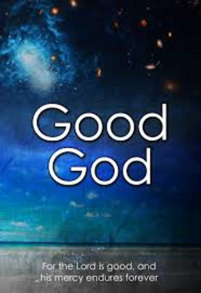the-good-god-of-the-new-testament-vs-the-bad-god-of-the-old-testament