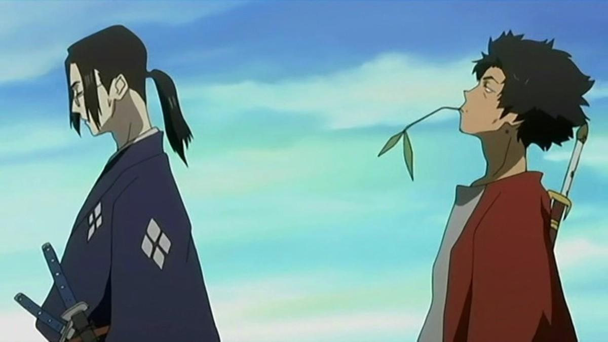 anime-tropes-red-oni-blue-oni