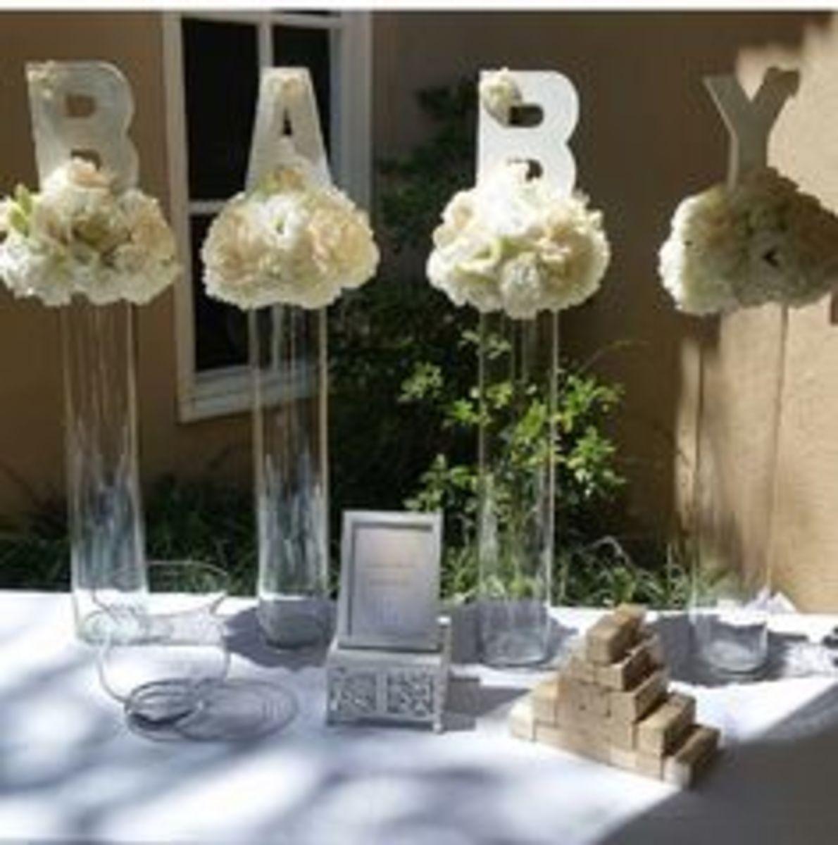 diy-baby-boy-shower-ideas