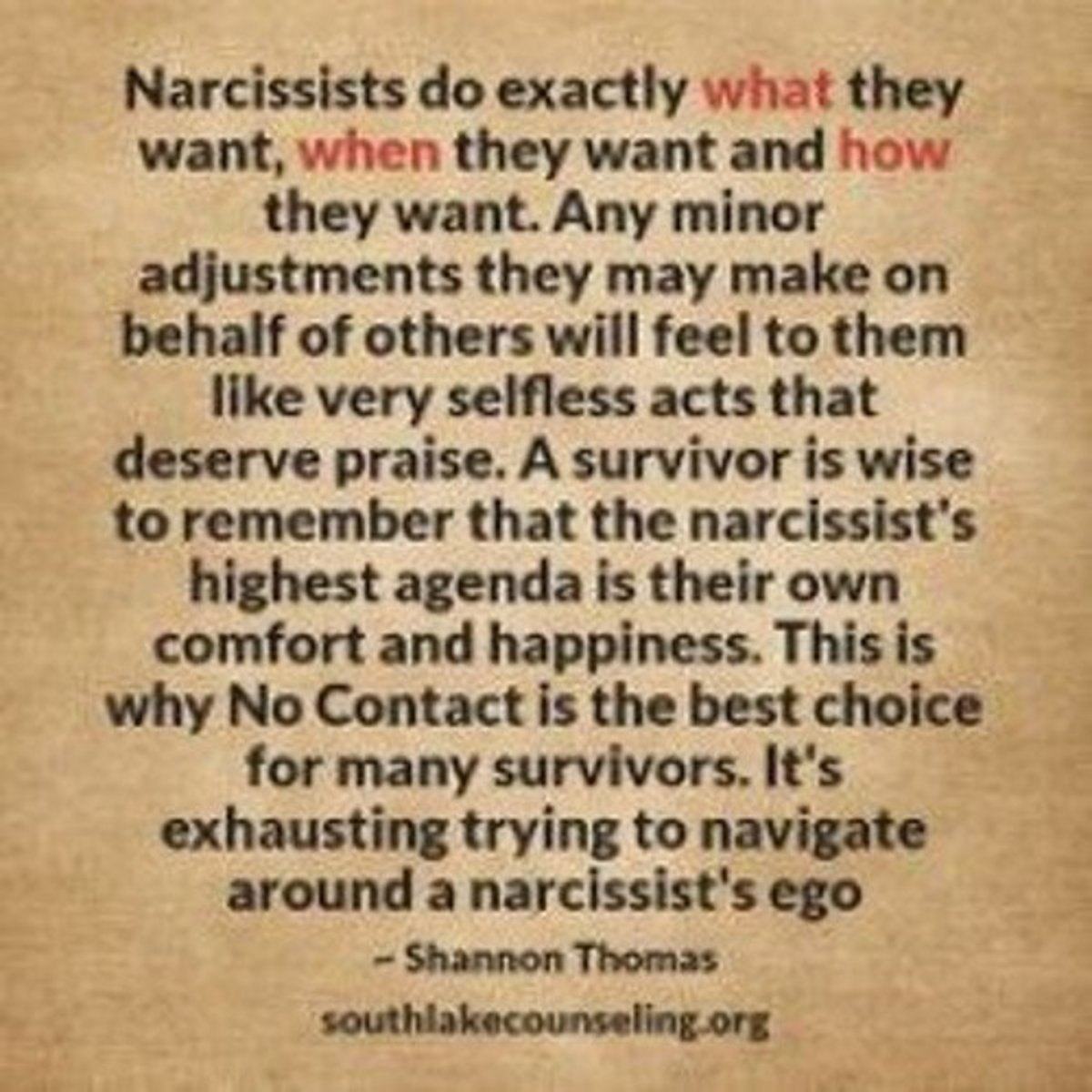 narcissist-memes