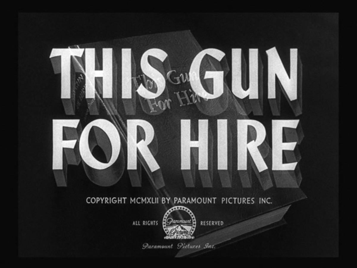 http://www.filmsite.org/titles-filmnoir.html