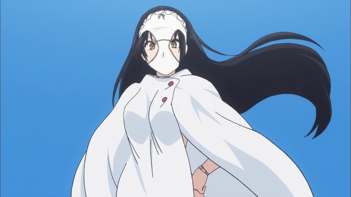 full-anime-series-review-shimoneta-a-boring-world-where-the-concept-of-dirty-jokes-doesnt-exist