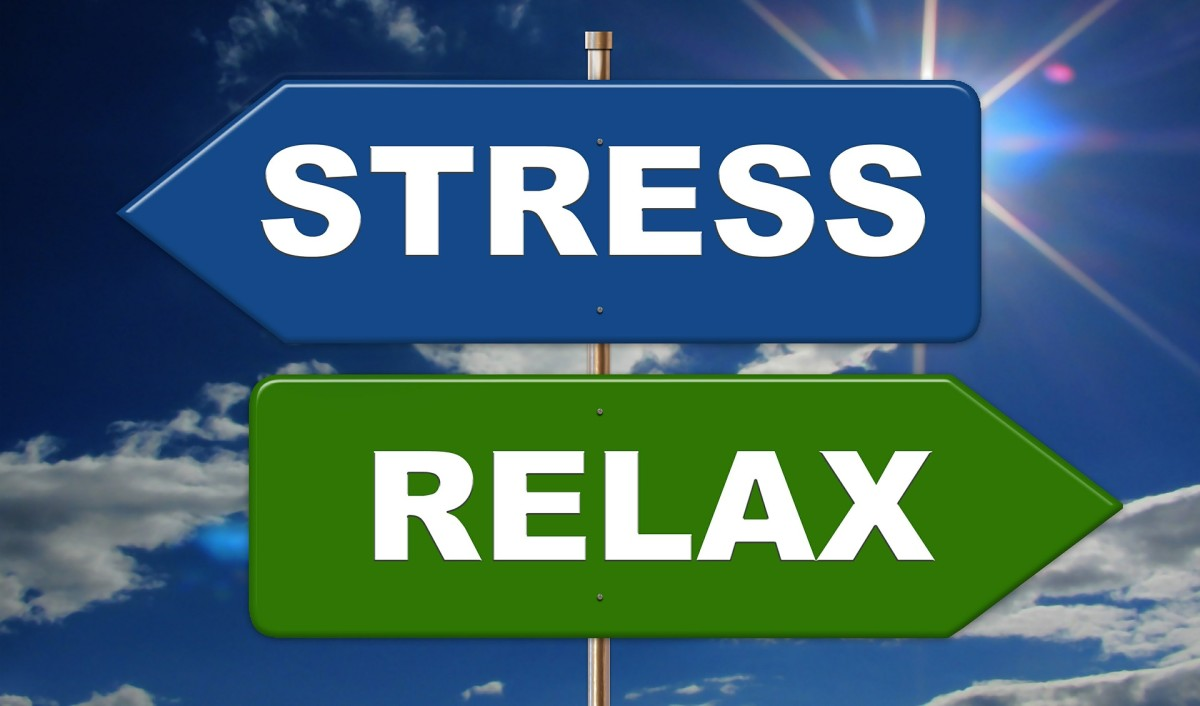 12-great-ways-to-reduce-stress-in-your-life