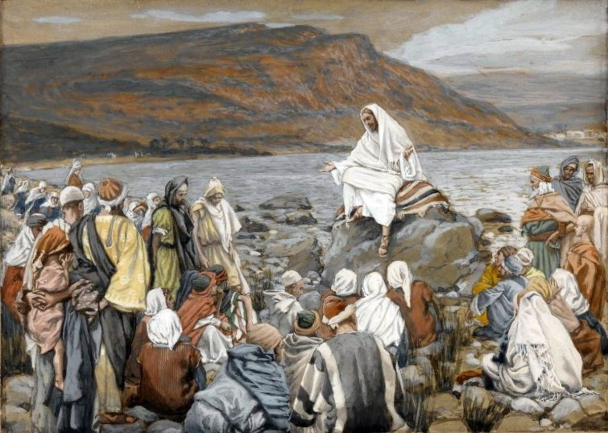 the-chiastic-structure-of-the-kingdom-parables