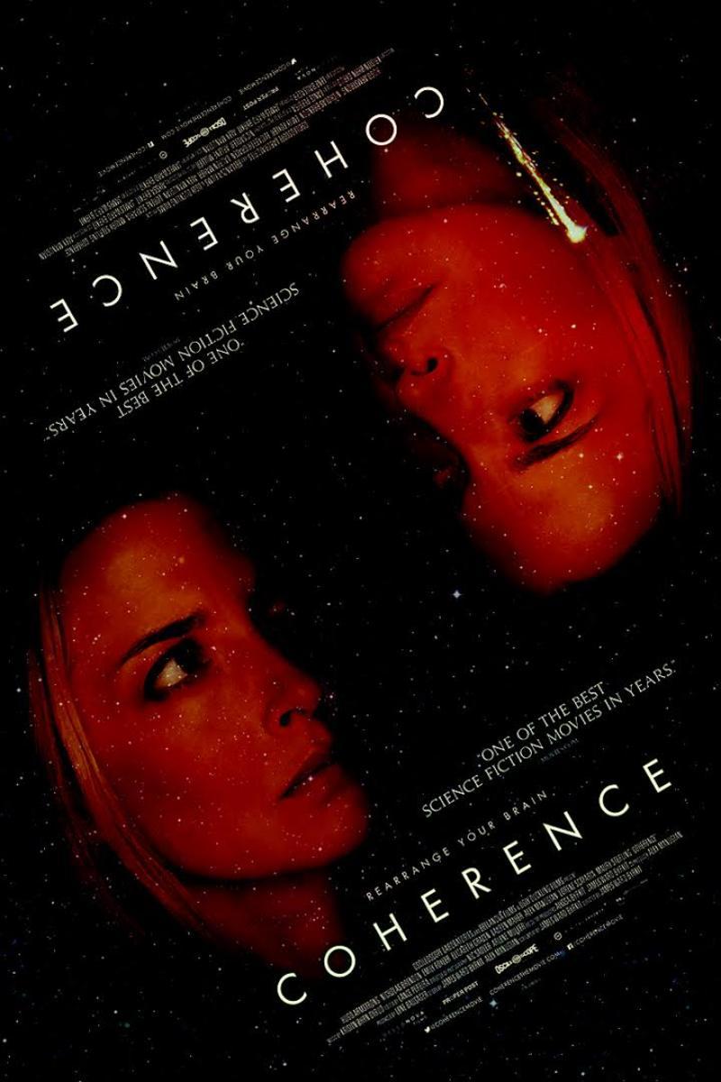 movies-like-the-prestige-