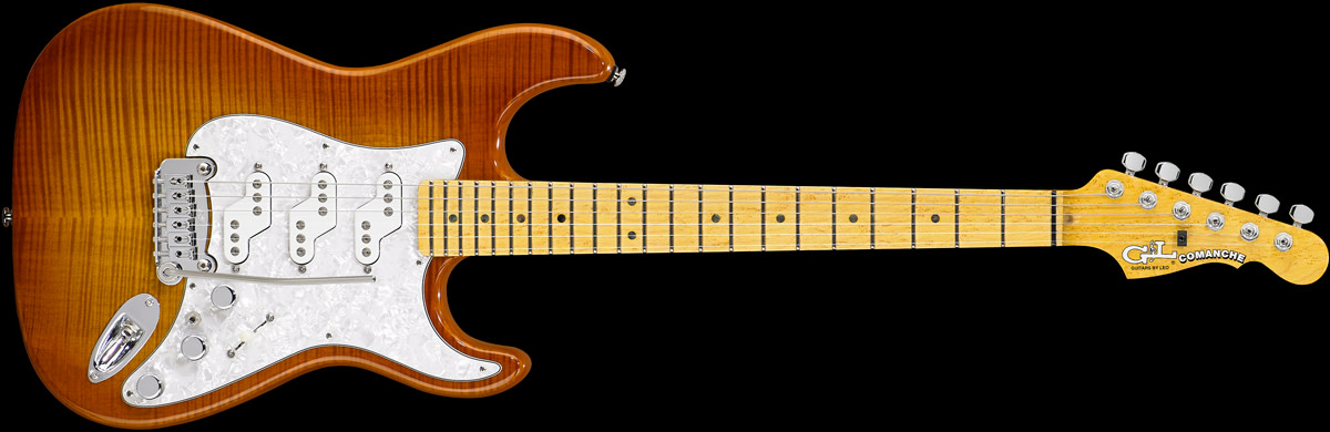 5-great-strat-style-guitars-with-maple-tops