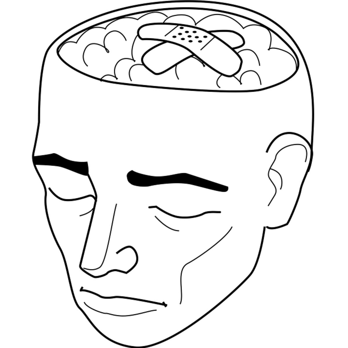 Bipolar Disorder, Autism, Sleep and Anxiety Disorders