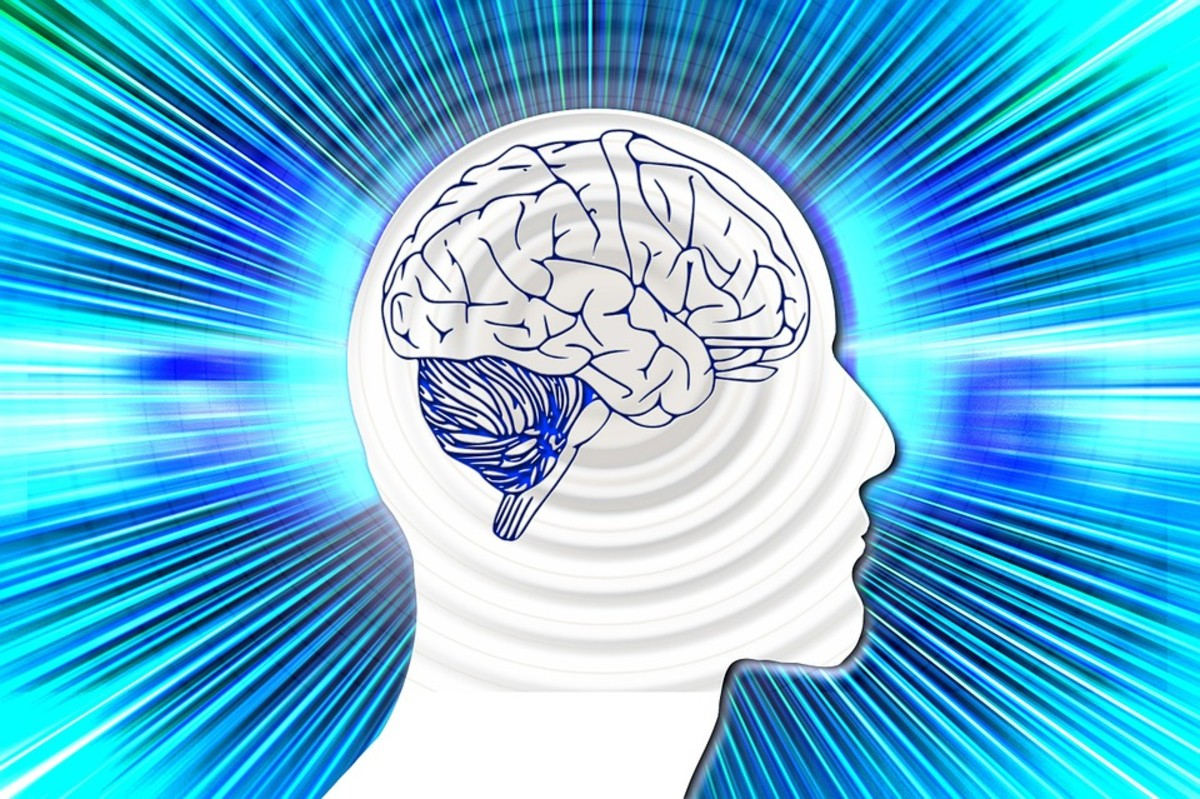 Cerebral Folate Deficiency: Symptoms, Causes, Diagnosis, Treatment and Cure