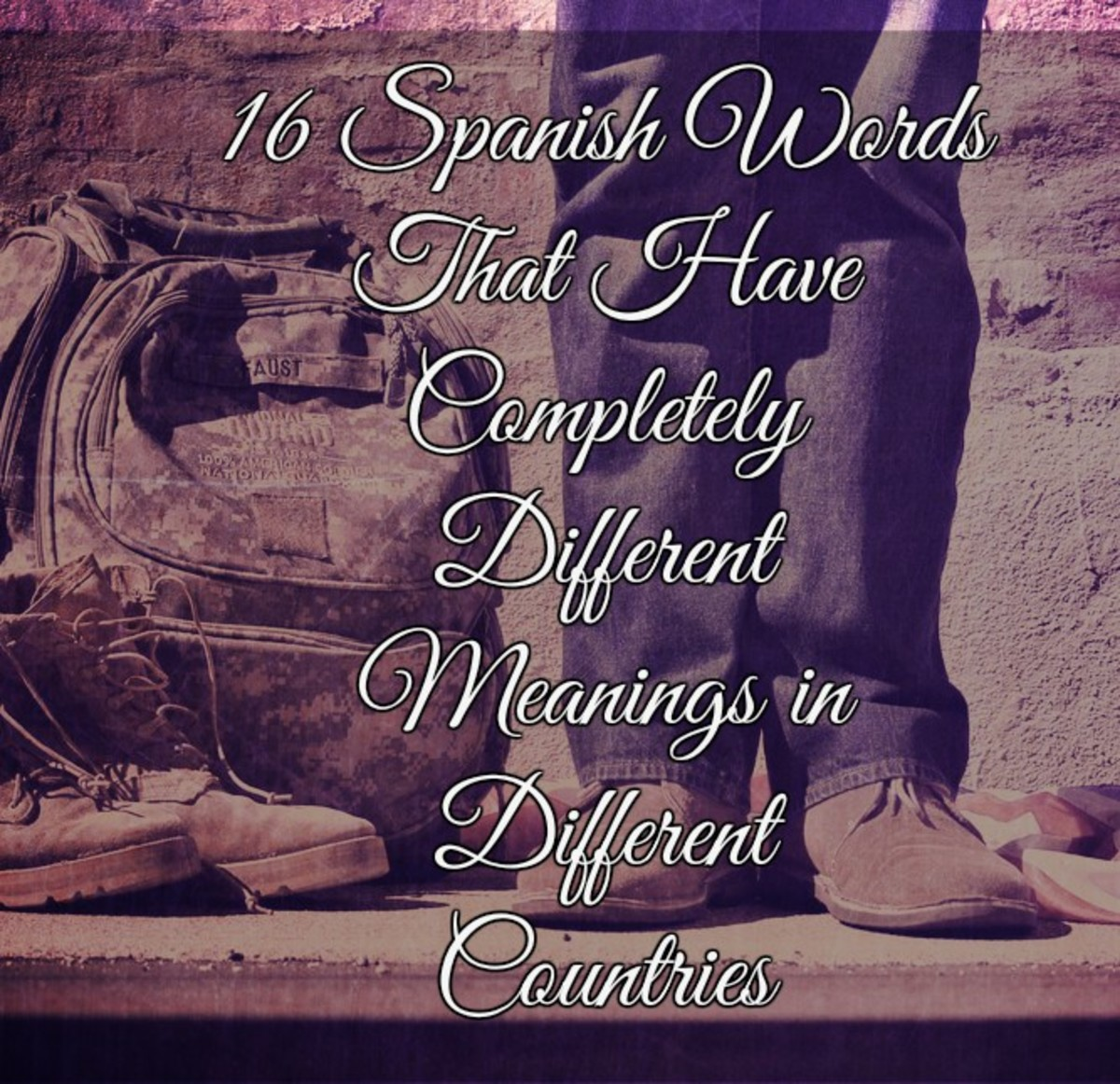 16-spanish-words-that-have-different-meanings-in-different-countries